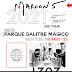 La banda MAROON 5 tendrá una nueva fecha!!