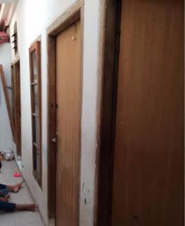 Kost Murah Tanah Kusir Jakarta Selatan