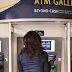 ATMs in Nigeria now dispense incomplete cash? Facebook user shares his story