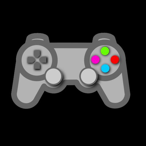 Games PC, Console e portatile più attesi del 2017