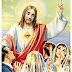 A missão dos cristãos na construção da paz