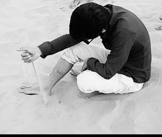sad whatsapp status,sad status,whatsapp status,whatsapp status video,sad whatsapp status video,sad status for whatsapp,whatsapp sad status video,very sad whatsapp status,new whatsapp status,heart touching whatsapp status,very sad status,sad status video,whatsapp sad status,status,whatsapp emotional status,breakup status,whatsapp video,whatsapp new status,love whatsapp status,very sad whatsaap stauts,love status