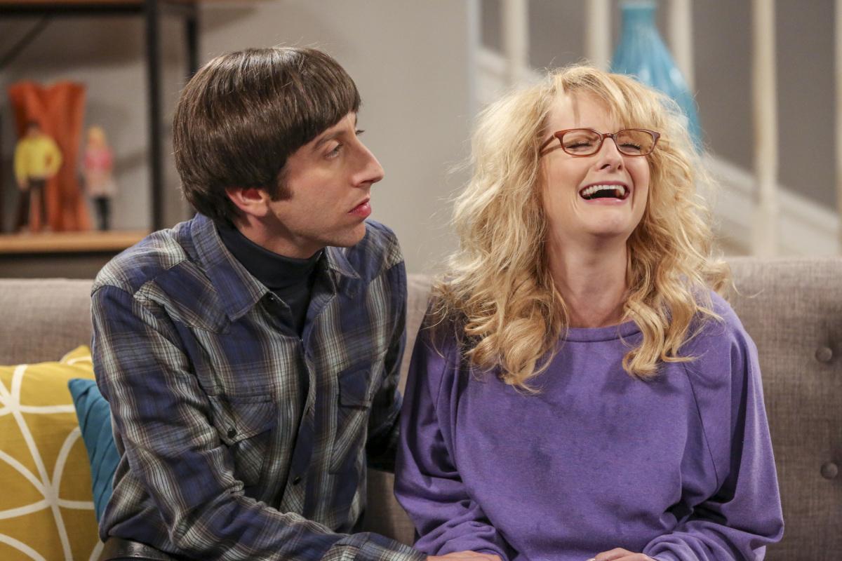 Bernadette escenificando cuando tu hijo hace que te sientas malamadre. Descripción gráfica