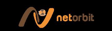 Net Orbit Tempe USA