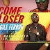 New Music Video: Fragile Ferron x BPD- Come Closer