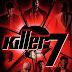 Killer7 (PC)