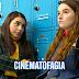 """Crítica: """"Fora de Série"""" fortalece o coming-of-age voltado às vozes femininas"""