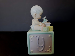 Enesco music box