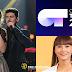[Olhares sobre a Gala Eurovisión] Quem representará Espanha no Festival Eurovisão 2018?