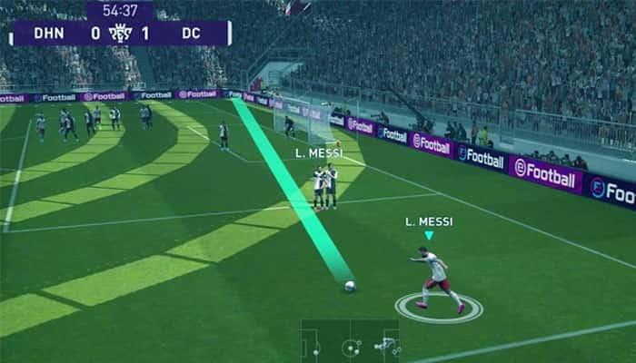 Tips Bermain FIFA