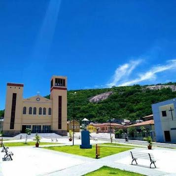 MPPE recomenda aos  prefeitos em fim de mandato da Pedra e de Brejinho  que garantam o processo de transição de governo