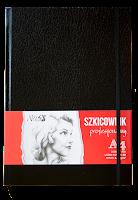 Szkicownik Profesjonalny