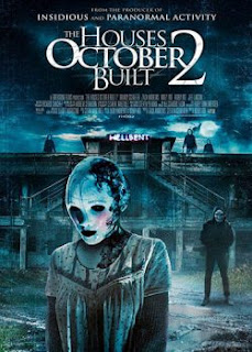Download Film The Houses October Built 2 (2017) HDRip Subtitle Indonesia