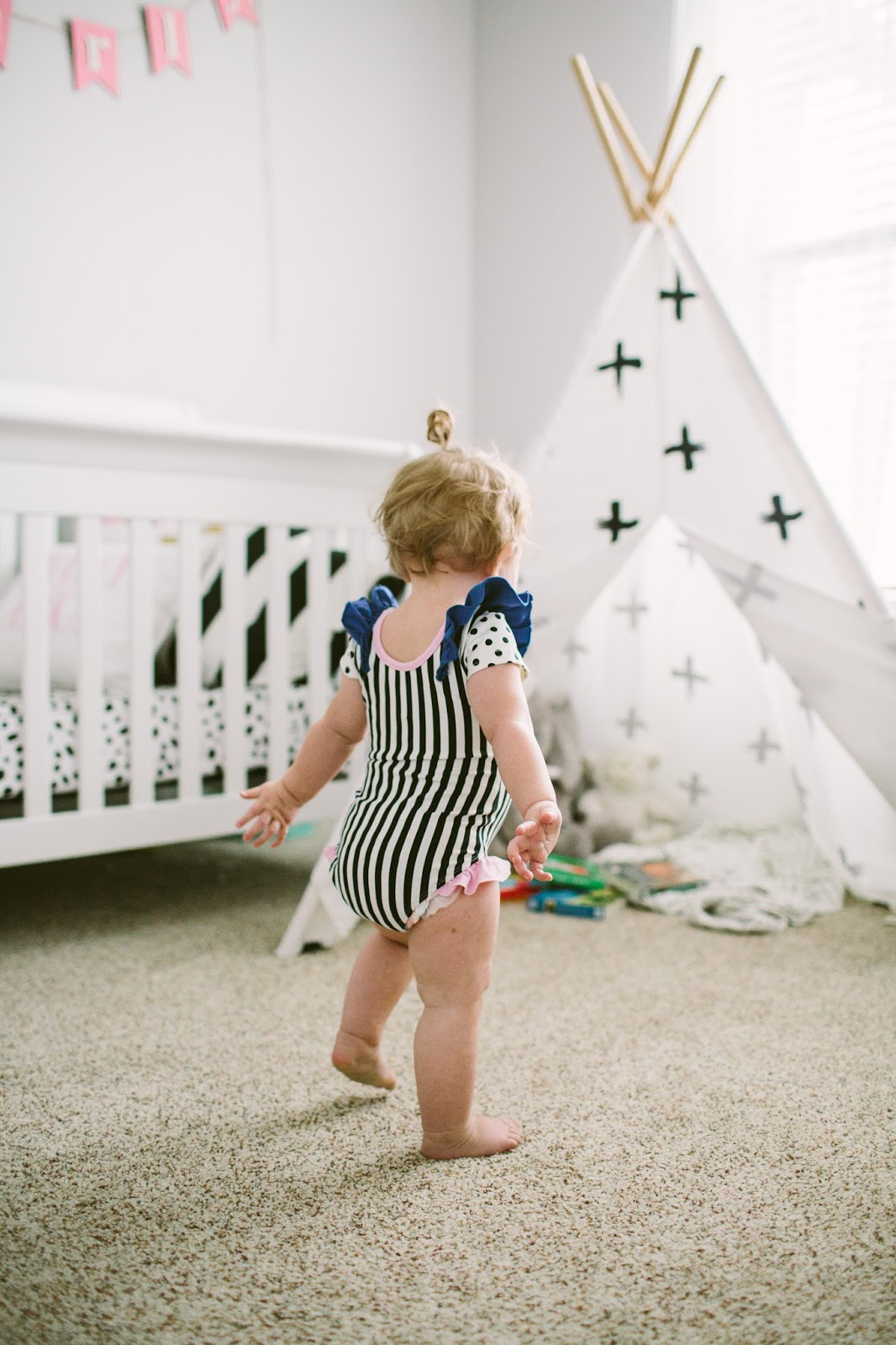 Cute baby girl, Baby girl style, Baby girl fashion