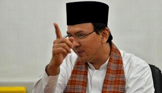 Yuk Intip Banyaknya Pihak Yang Ingin Ahok Lengser Dari jabatanya Sebagai Gubernur DKI Jakarta Saat ini !