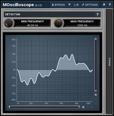 https://www.meldaproduction.com/plugins/product.php?id=MOscilloscope