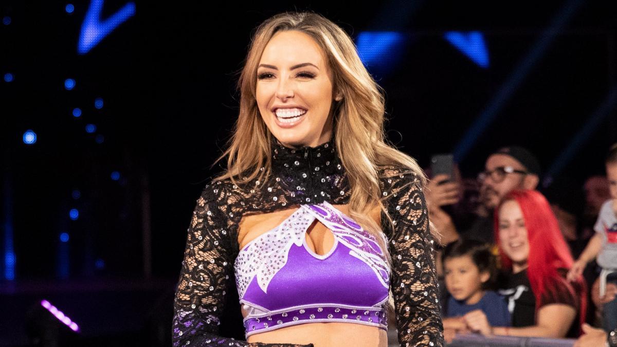 Novos nomes são confirmados para o time feminino do RAW no Survivor Series