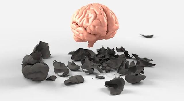 I farmaci a lungo termine per la schizofrenia sono sicuri, lo studio suggerisce