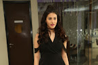 Amyra Dastur sizzling at Kunfu Yoga movie event-thumbnail-cover