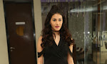 Amyra Dastur sizzling at Kunfu Yoga movie event-thumbnail