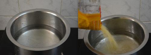 thakkali semiya recipe