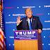 Socking News from Iran to Killing US President Donald Trump