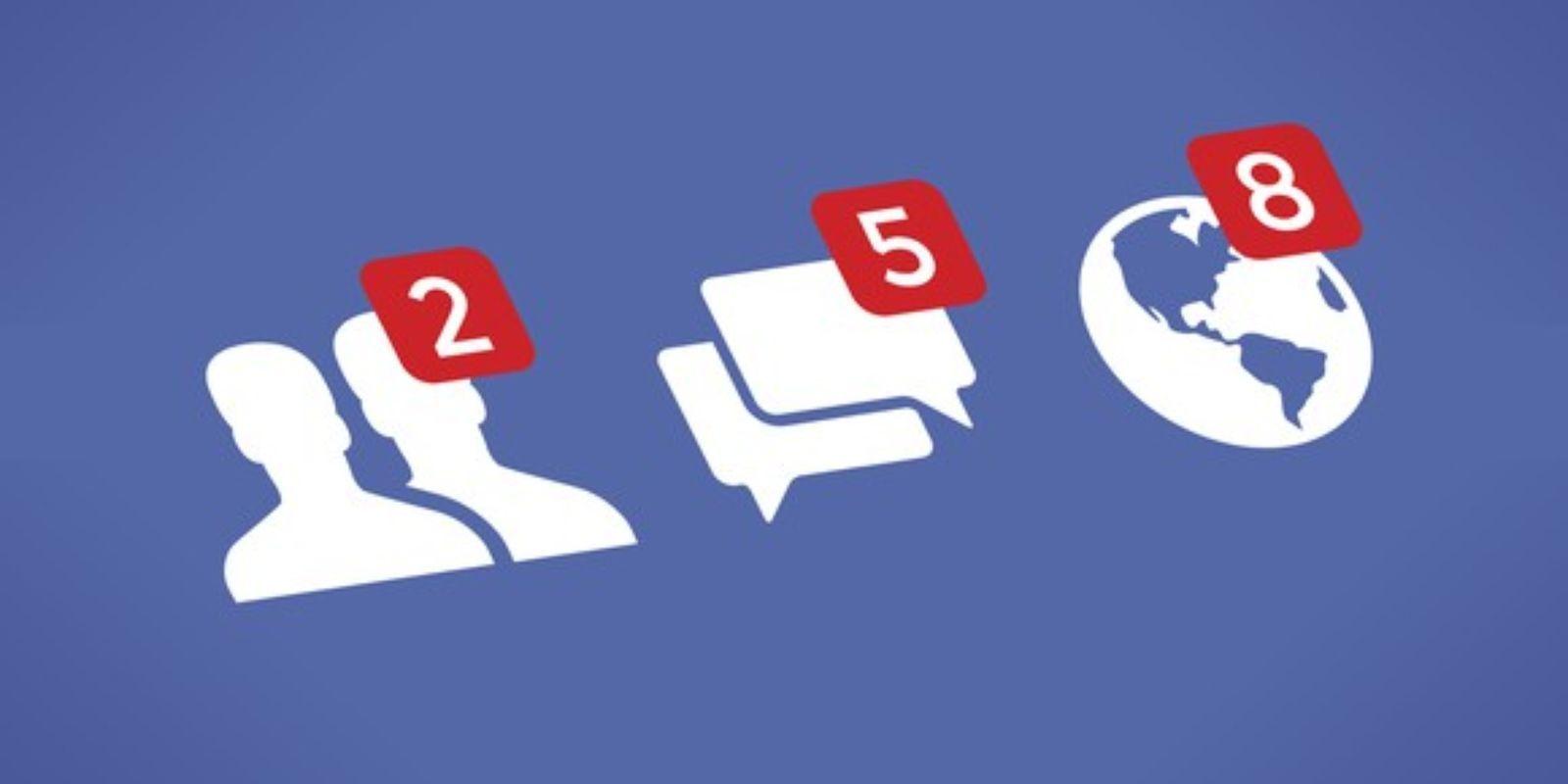 ustawienia prywatnosci na facebooku