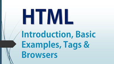 How To Create A CV Using HTML Tags. (With Source Code).