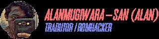 https://www.jumpmanclubbrasil.com.br/p/alanmugiwara-san.html