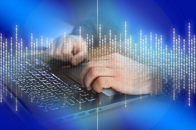 Daftar Universitas Akreditasi A dan B Untuk Kuliah D3 Teknik Informatika