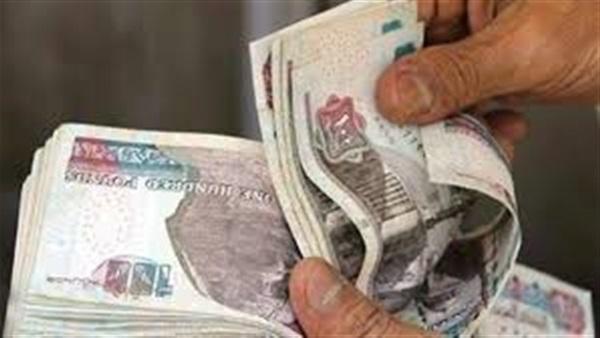 عاجل| صرف 150 جنيه علاوة استثنائية لكل العاملين بالدولة
