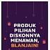 Online Shopping Terbaik BLANJA.com Dapatkan Promo Menariknya!