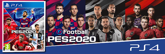 https://pl.webuy.com/product-detail?id=4012927104606&categoryName=playstation4-gry&superCatName=gry-i-konsole&title=efootball-pes-2020-(no-dlc)&utm_source=site&utm_medium=blog&utm_campaign=ps4_gbg&utm_term=pl_t10_ps4_spg&utm_content=eFootball%20PES%202020