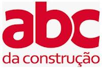 """Promoção """"Amigo Pé Quente"""" ABC da Construção amigopequente.com.br"""