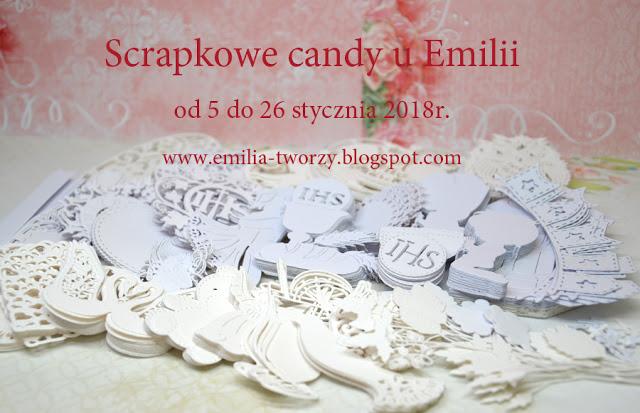 http://emilia-tworzy.blogspot.com/2018/01/scrapkowe-candy.html