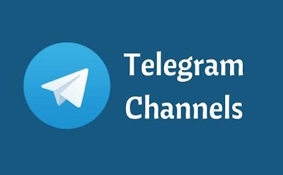 Group Telegram : Share Movie