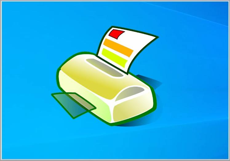 CutePDF Writer  : Εγκατάσταση εικονικού εκτυπωτή στον υπολογιστή σας