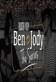 Download Film Filosofi Kopi The Series: Ben & Jody (2017) WEB-DL