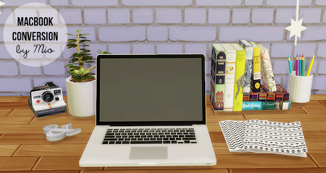 how to delete utorrent off macbook