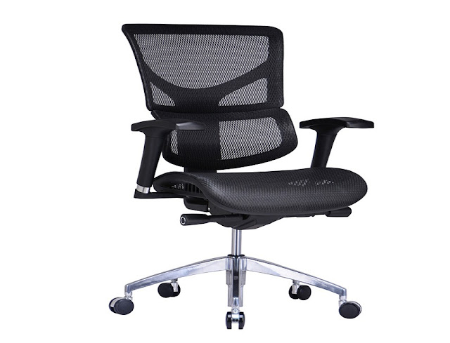 best buy ergonomic office chairs South Africa for sale