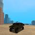 Blindado Militar
