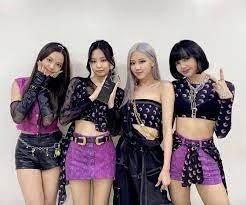 Sexualisation of females in the K-pop industry ichhori.com