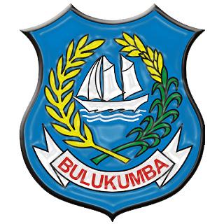 Pariwisata Kabupaten Bulukumba