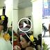 Homem invade igreja e atira em pai e filho durante cerimônia de casamento
