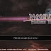 Best PPSSPP Setting Of Nayuta No Kiseki Gold Version.1.3.0.1