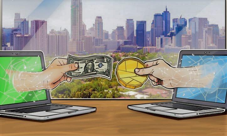 البنك المركزي الفلبيني يعتمد بورصتين جديدتين للعملات الرقمية