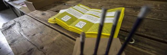 Referendum-costituzionale-riforma-costituzione-si-no