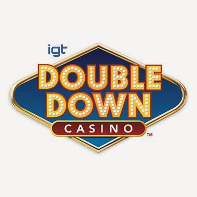 double down casino codes facebook