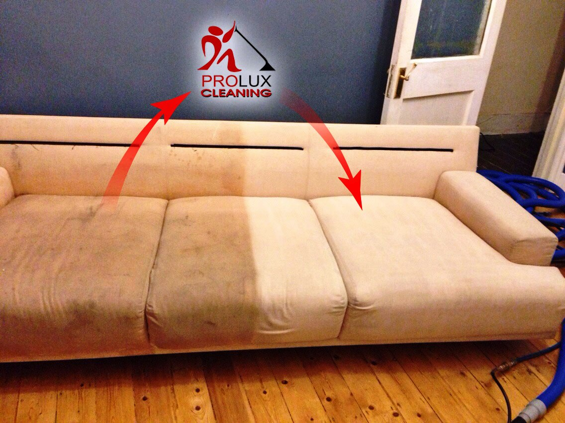How To Clean Stains On Fabric Sofa Cameron Sectional The Upholstery Of Decor Units