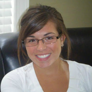 Kasey Kahne's Girlfriend Samantha Sheets